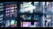 小米手机4 工艺视频