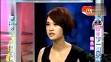 沈春華Life Show 20110731- 杨丞琳 (提到小猪部分)
