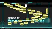 【Dynamix】三面下落高能——sakura fubuki GiGA 92.8W