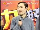 Sitv游戏大厅 - 弹弹堂冠军赛 视频