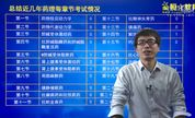 【星恒教育】临床执业医师 药理学(2015新大纲版)