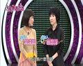 视频: 大小姐进化论-20120928-恐怖身体病症 从镜子看出警讯