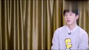 工作室履次出错发声明向刘昊然道歉这是不应该发生的