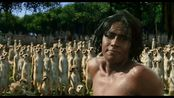 《少年派的奇幻漂流》中的漂浮岛原来就是台湾的垦丁百榕园