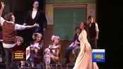 【爱作剧Imusical】Andrew Lloyd Webber Musicals Perform a Special Broadway Mashup