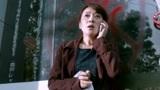 电影《我是你妈》黑心老板用假证,闫妮餐馆遭拆迁
