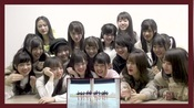 AKB48 Team TP - 看见夕阳了吗? MV Reaction by AKB48 Team TP
