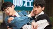 明星大侦探 :魏大勋、白敬亭即将在第四季相遇,请小心开车!炸
