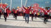 宁夏中卫永康镇彩达村红苹果广场舞 《爱情伤不起》—在线播放—优酷网,视频高清在线观看