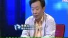 理财 2012-11-14期 - 高清在线观看 - 腾讯视频