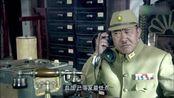 《飞虎队大营救》39集第二版预告片_高清