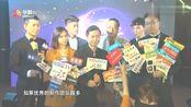黄舒骏自称欲转行拍电影戴军将搭档董润年拍新片