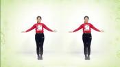 广场舞精选:《歌唱新时代》歌唱美丽的祖国大地!