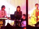 张天野在仙道酒吧唱的《花房姑娘》,那姑娘,音质不太好,但是传上来了—在线播放—优酷网,视频高清在线观看