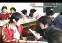 杜郎口中学初三英语 教学视频