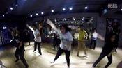 重庆C2街舞连锁机构2015.10.24hiphop基础—在线播放—优酷网,视频高清在线观看