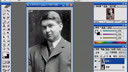 [www.56zw.com]Photoshop classic video tutorials 51(21互联出品)