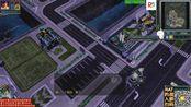 【FS抢鲜】暴雨特效的新地图赌城风暴?FS发布前的一些测试片段放出!小问题正在快速修复中,即将发布正式版!(RAT红警红色警戒3视频解说联盟视频播报)