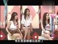 全民大笑花 2013-05-21期 第1段