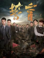 誓言 DVD版