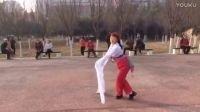 藏舞:卓玛