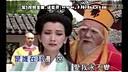 某S解说最新全集 第46部 七夕再不耍流氓,等着流氓耍你吗 (2)www.99leba.com