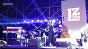 11th JZ Festival Shanghai , 17/10/2015. 18 The River Stage:Dee Dee Bridgewater—在线播放—优酷网,视频高清在线观看