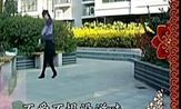 广场舞风中奇缘版综艺大爆炸爱情这杯酒谁喝都得醉...