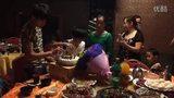 喜盈门《生日快乐》-视频 热推高清