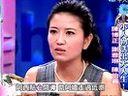 沈春华LIFESHOW-20111127