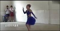[乐奇学习吧]少儿拉丁舞恰恰舞教程 儿童舞蹈视频教学