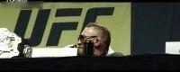 UFC康纳·麦格雷戈劲爆MV