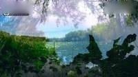 皇家园林美景纪录(圆明园+颐和园)