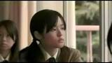 矢井田瞳monochro