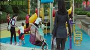 李剑青演唱《找到你》电影同名主题曲-10月影视集-蓉儿搞笑视频咖
