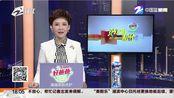 【浙江杭州】昨天晚上30多岁的杭州汽车南站完成最后一班发车(范大姐帮忙 2019年7月1日)
