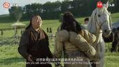 《战神纪》片段:陈伟霆重遇幼时小伙伴猎适