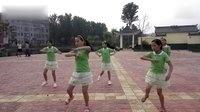 夏雨小学生舞蹈教学视频(不想长大)