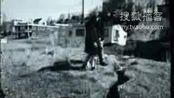 十大自然灾难纪录片