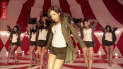 Japan.Dance.Ver-MV少女时代