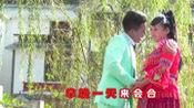 贵州山歌陈俊《张馨月专辑》纪念版