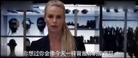 速度与激情8 官方正式预告片 兄弟反目,范·迪塞尔被黑化?