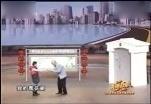 小品《大年三十》郭冬临2013吉林卫视春晚