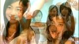 石村舞波09年庆生OPV
