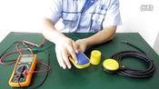 【上海佑富】电缆浮球液位开关KEY电缆浮球液位开关UQK液位控制器简介—在线播放—优酷网,视频高清在线观看