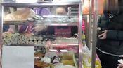 台北30多年的日式小吃店,樱花虾炒饭是一绝,味道超棒,太好吃了