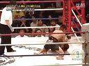 视频: 2007-07-15 Junji Sarumaru vs Takahisa Toyoshima