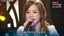 那些年我们的歌-20130120_土豆_高清视频在线观看