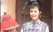 《康熙王朝》苏麻喇姑几句话, 让康熙和魏东亭自愧不如