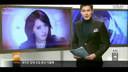 金在中120222 最佳私服偶像明星第一位【韩语中字[www.e-loveparadise.com]